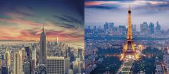 九章再中国 | 重新定义世界级豪宅